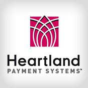 Heartland Takes Aim at POS Fraud
