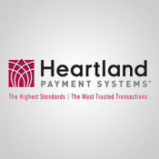Heartland Update: Banks, Credit Unions Alert Customers to Breach