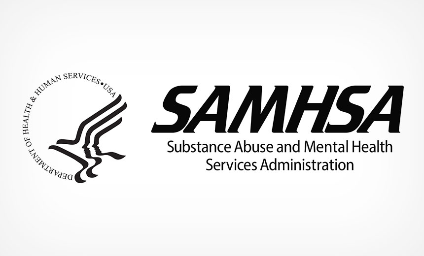 HHS Modifies Some Substance Use Disorder Privacy Provisions