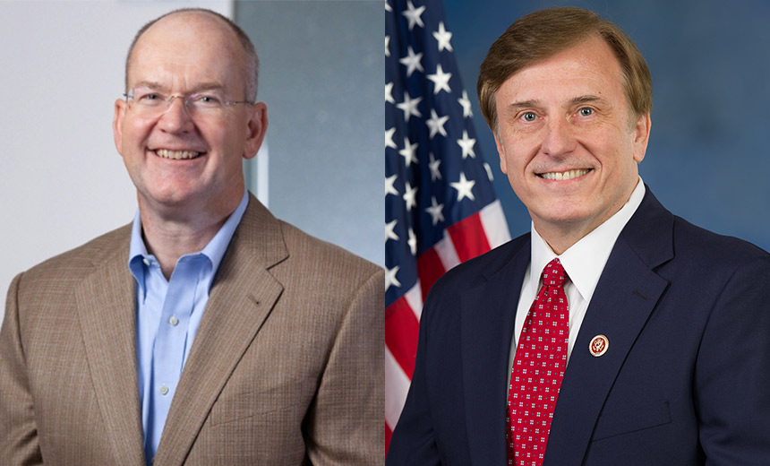 HHS Names New Health IT Leaders