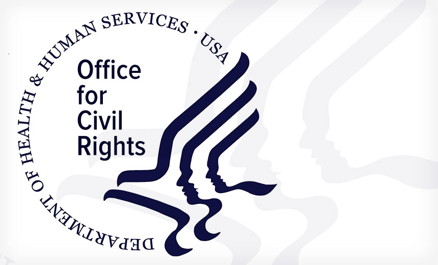 HHS OCR Issues Another 'Right of Access' Settlement