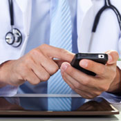 HHS Offers Mobile Device Security Tips