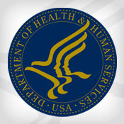 HHS Receives $9 Million to Fight Fraud