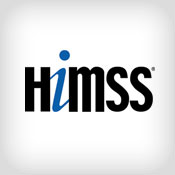HIMSS 2012 Offers Security Education