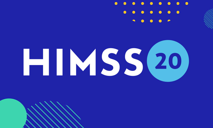 HIMSS20 Cancelled Due to Coronavirus