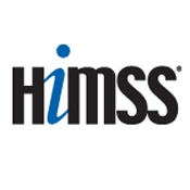 HIMSS Demands Clarity from Regulators
