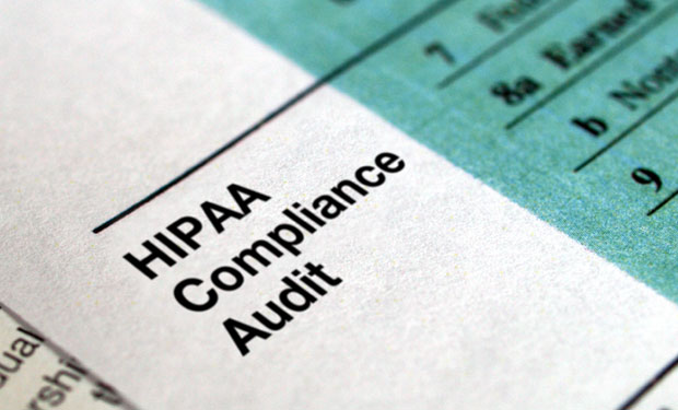HIPAA Audits: Round 2 Details Revealed