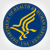 HIPAA Audits Will Continue in 2013