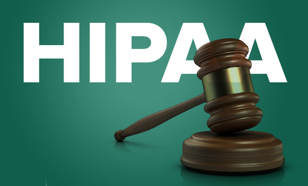 Guilty Plea in Rare HIPAA Criminal Case