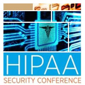 HIPAA Security Conference Slated