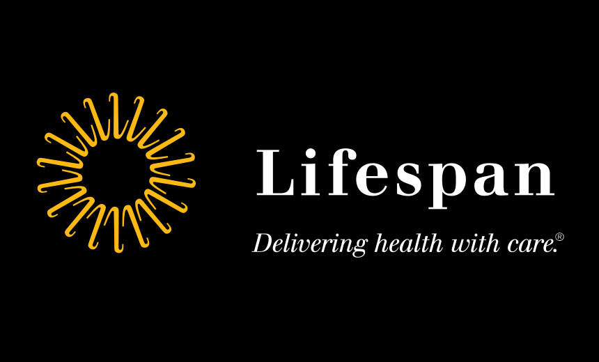 Lifespan Health System Hit With $1 Million HIPAA Fine