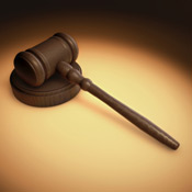 HIPAA Violator Gets 6 Years in Prison