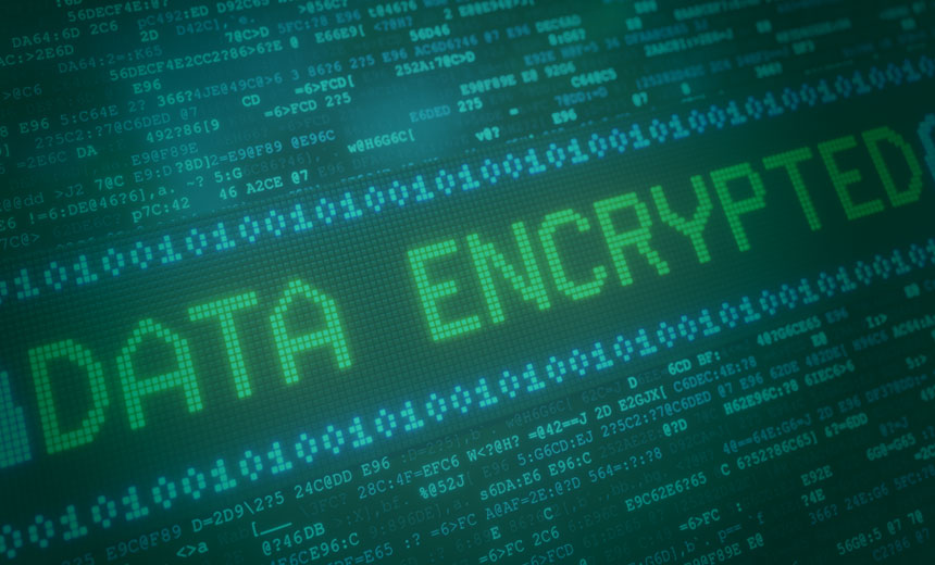 Risk Analysis, Encryption Stressed in HITECH Act Final Rules