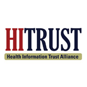 HITRUST to Address Mobile Security