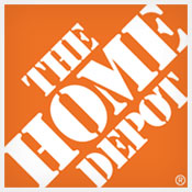 Home Depot Already Faces Breach Lawsuit