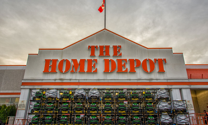 How Will Home Depot Consumer Settlement Affect Banks?