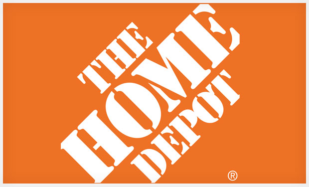Why Banks Sued Home Depot