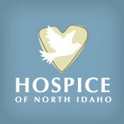 Hospice Gets $50,000 HIPAA Penalty