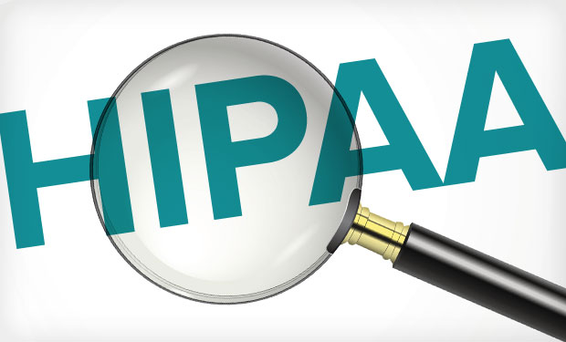 House Committee OK's Bill Altering HIPAA