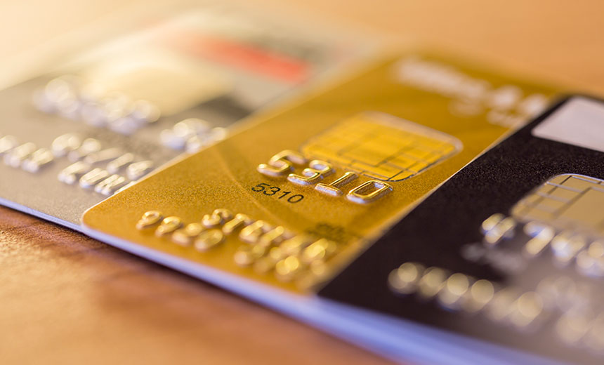 How Criminals Cracked EMV