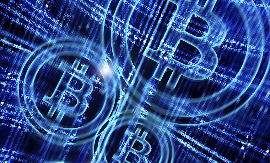 How Cybercriminals Are Converting Cryptocurrency to Cash