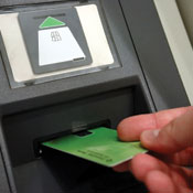 How Fraudsters Conceal ATM Fraud