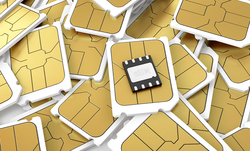 How Wireless Carriers Open the Door to SIM Swapping Attacks