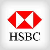 HSBC Turkey Confirms Card Breach