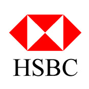 HSBC's BSA Violations Set Example