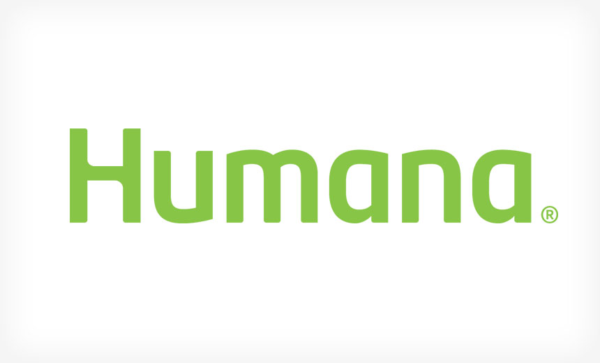 Humana Notifying Victims of 'Identity Spoofing' Attack