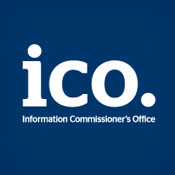 ICO Instructs Site to Bolster Security
