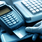 ID Fraud: New Accounts Most at Risk