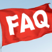 ID Theft Red Flags Rule: Agencies Release FAQs