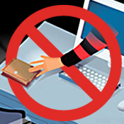 ID Theft Red Flags Update