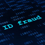 ID Theft: Steps for Preventing Fraud