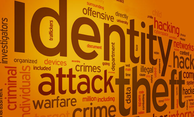 Identity Theft Protection: Key Steps