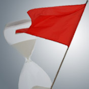 Identity Theft Red Flags Progress Report: How Does Your Institution Stack up?