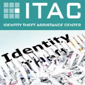 Identity Theft Victims Assistance