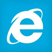 Microsoft Issues Internet Explorer Fix