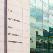 IG Audits Expose SEC's Lack of Controls
