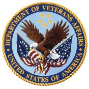 IG: Contractor Improperly Accessed VA IT
