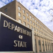 IG: State Dept. Security Office 'Irrelevant'