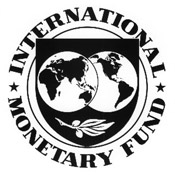 IMF Attack: 1 of Dozens of Breaches?