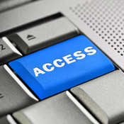 Improving Patients' Access to Records