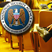 Increasing Number of Universities Offer NSA-Approved Training