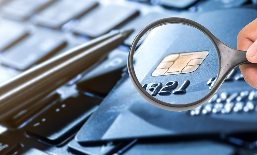 3.2 Million Indian Debit Cards at Risk