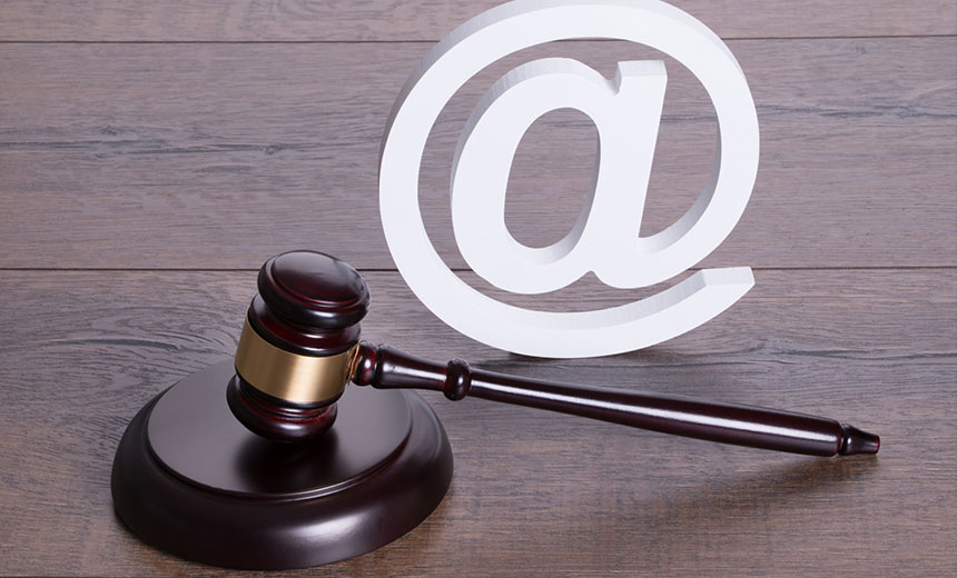 Is India Ready for an Email Privacy Act?