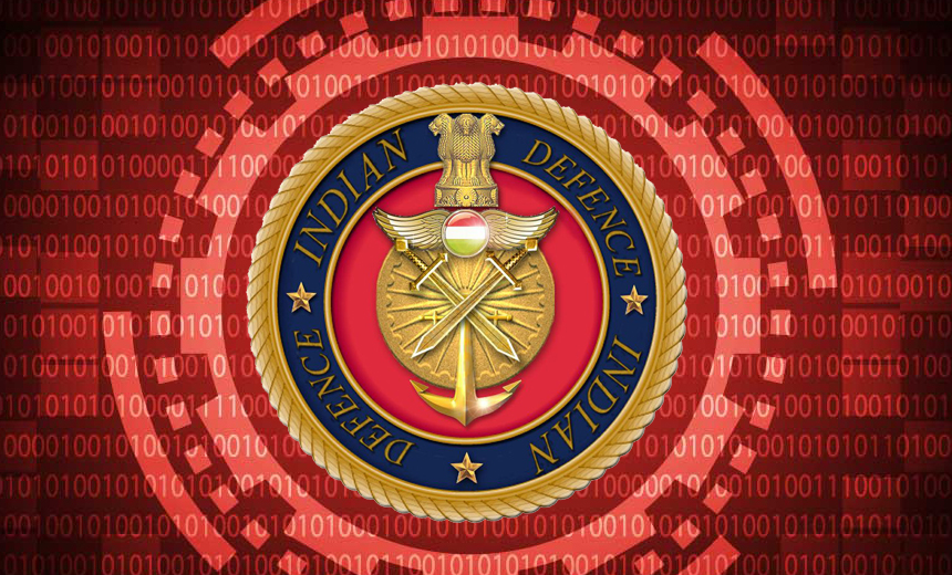 India to Create Cyber Defense Agency