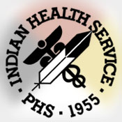 Indian Health Service: Security Issues