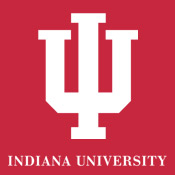 Indiana University Reports Breach